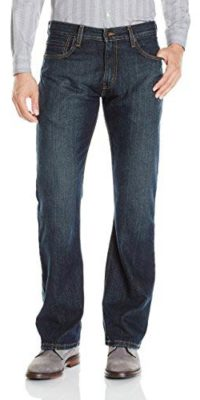 Mens Big and Tall Jeans