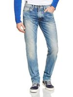 Pepe Jeans Men's Edition