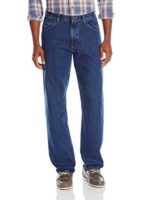 Wrangler Authentics Classic Relaxed Fit