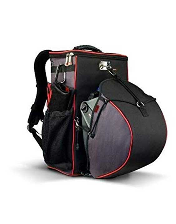 Revco GB100 BSX Extreme Gear Pack