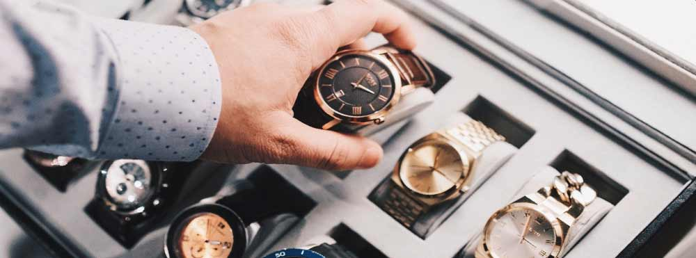 Best Rolexes to Buy