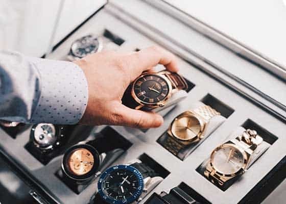 best rolexes to buy for men