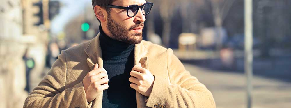 mens layering clothes