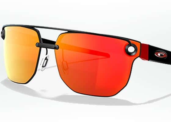 Best Oakley Sunglasses