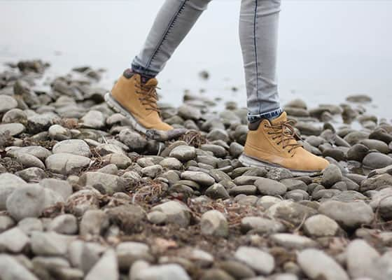 Best Mens Day Hiking Boots to wear