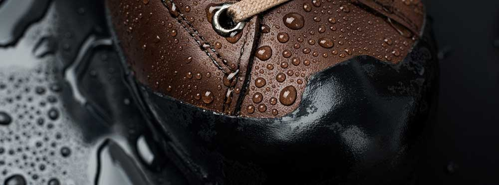 best waterproof boots on a budget