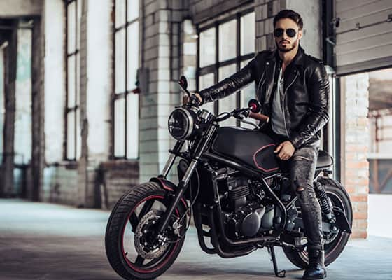 best motorcycle jackets online to buy
